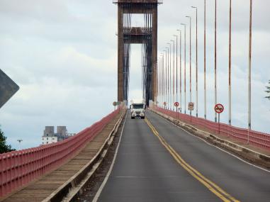 puente.jpg