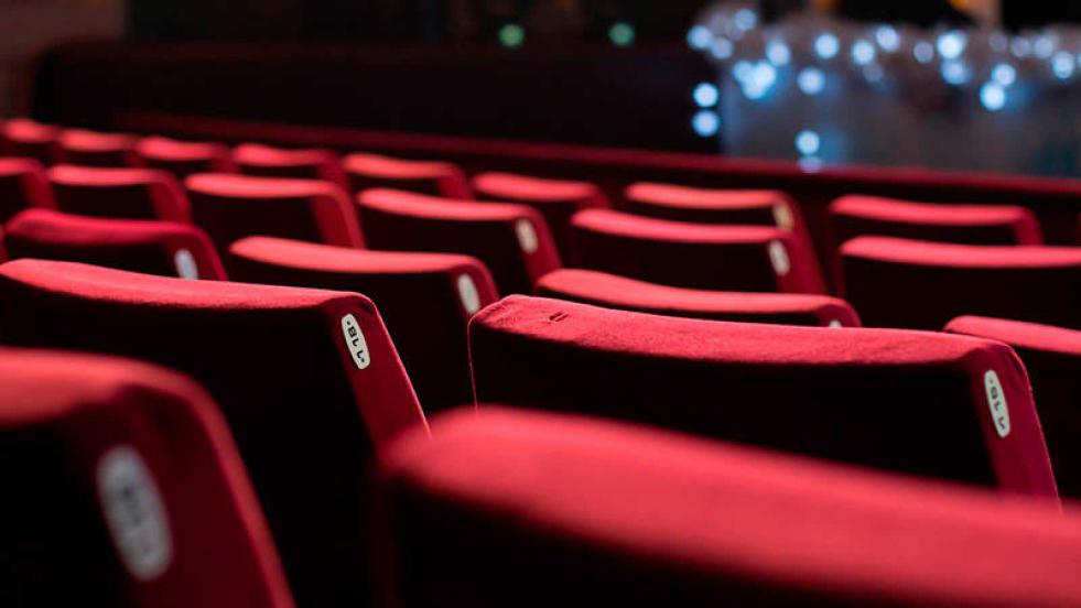 ¿Cuándo y cómo reabren las salas de cine en Buenos Aires y CABA?