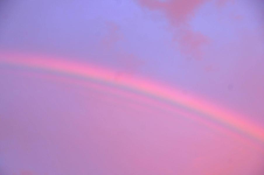 arco iris 8.JPG
