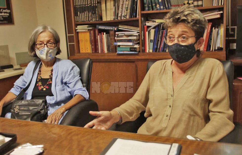 Doble crimen de avenida Paraguay: una historia de injusticia y grandeza