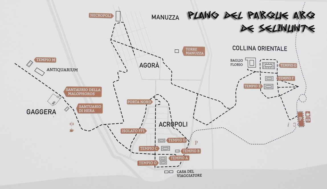 PLANO DEL PARQUE ARQUEOLÓGICO DE SELINUNTE.jpg