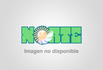 El INTA asume el compromiso tecnológico de recuperar y desarrollar el potencial algodonero