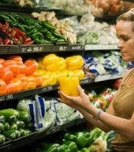 Brecha entre precio de origen y góndola de alimentos agropecuarios se multiplicó por 5,29 veces en mayo