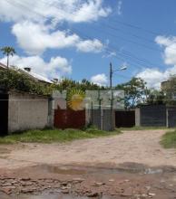 Vecinos reclaman por ampliaciones sin habilitación en barrios de Resistencia