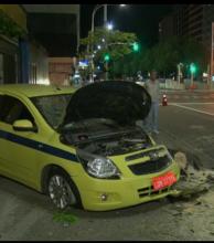 Familia de chaqueños accidentados en Rio desmiente que hayan difundido una cuenta bancaria para recibir ayuda