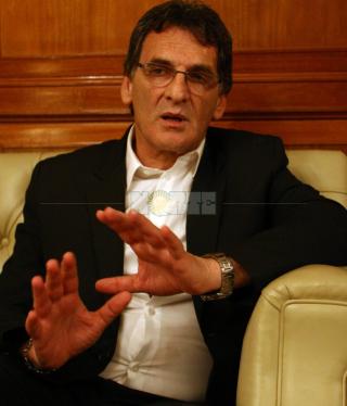 El Gobierno celebró la detención de Milani y pidió un serio análisis de los organismos de derechos humanos