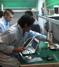 Gobierno justificó la eliminación de aranceles a la importación  de informática
