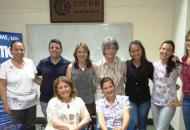 La CAME abre la inscripción para curso de portugués