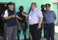Difunden información que contradice la defensa de Colombi en el escándalo narco