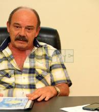 Bonfanti asegura que malinterpretaron sus dichos y dice que no se taparán todos los murales