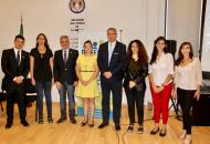 Naciones Unidas y 59 organizaciones chaqueñas debatieron sobre la agenda global de Desarrollo Sostenible