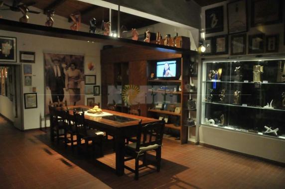 Museo Fabriciano 3.jpg