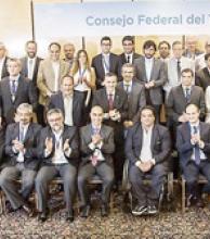 El Consejo Federal del Trabajo abordará mañana en Resistencia la situación laboral de las provincias