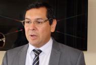 El ministro Ocampo asegura que con anticipos financieros se asiste a todos los municipios