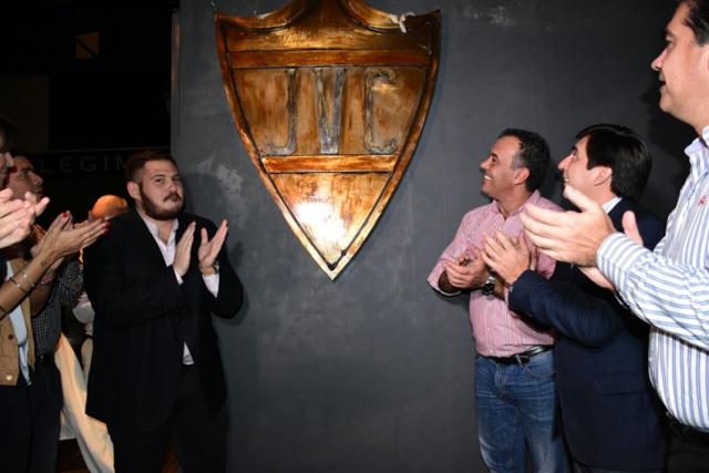 Club Juventud.jpg