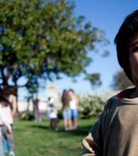 """El documental """"Ni un Pibe Menos"""" se estrena mañana en Resistencia"""