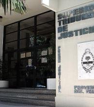 El gobierno redefine hoy su oferta salarial para judiciales