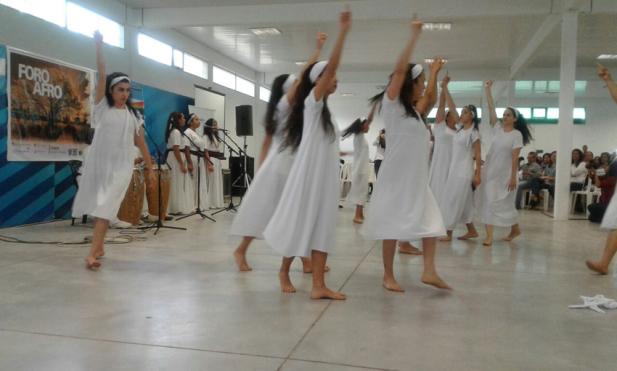 danza afro.jpg