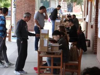 votar-voto.jpg