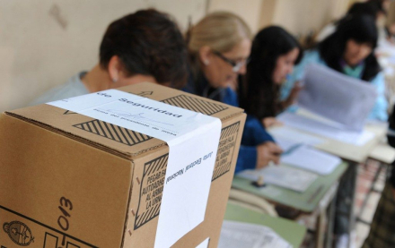 votacion.JPG