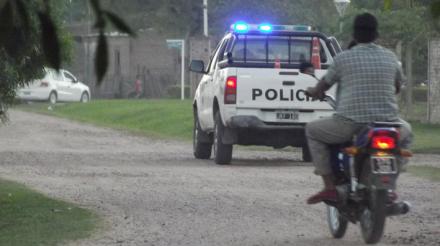 PATRULLERO-POLICIAL1.jpg