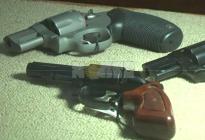 Polémica en Charata por el incremento en la venta de armas