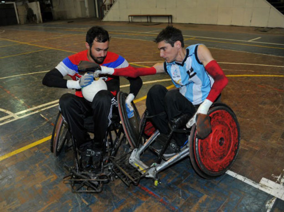 Argentina_campeon_quad3.jpg