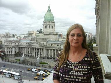 Canata en Buenos Aires que  hace.jpg