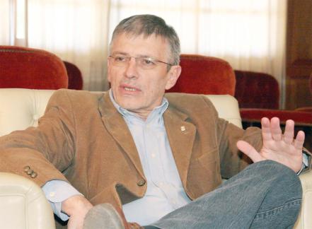 Jorge Pilar.jpg