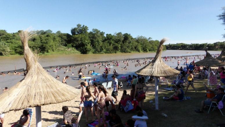 53-VILLA-RIO-BERMEJITO-PLAY.jpg