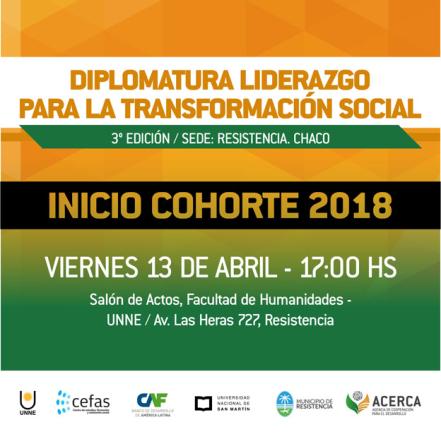 Diplomatura-2018-NOTA.jpg