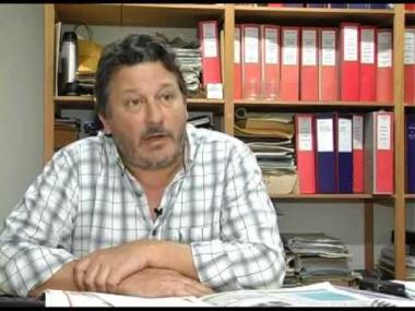 JORGE ARZUAGAT.JPG