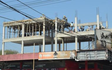 OBRAS EN CONSTRUCCION.JPG