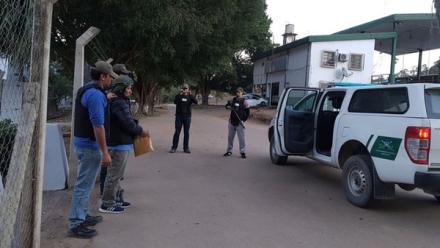Detencion-drogas-Salta-4.jpeg