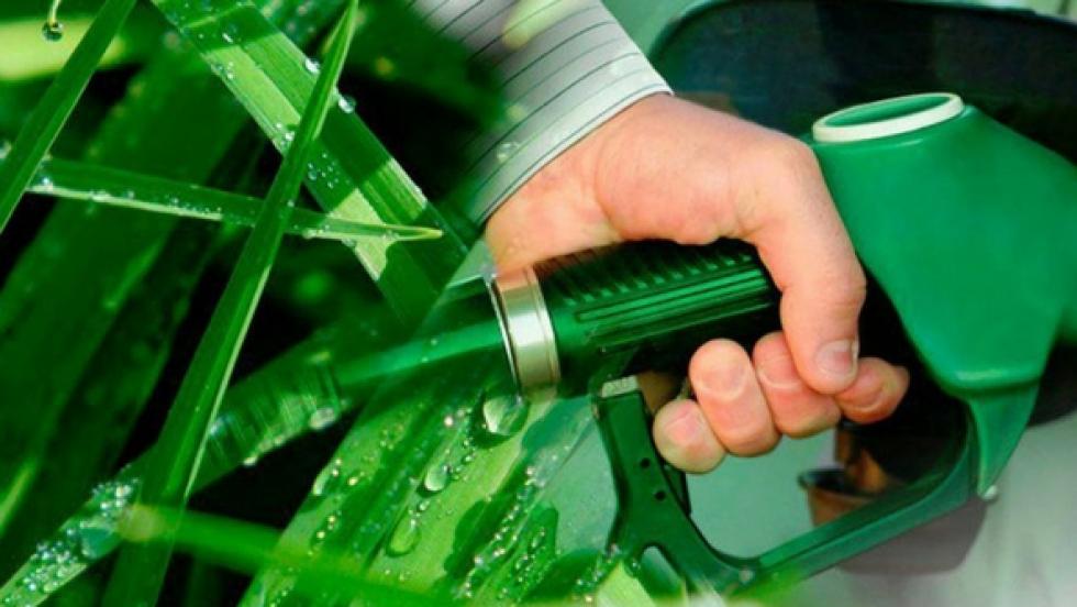 reclamo-bioetanol-interna.jpg