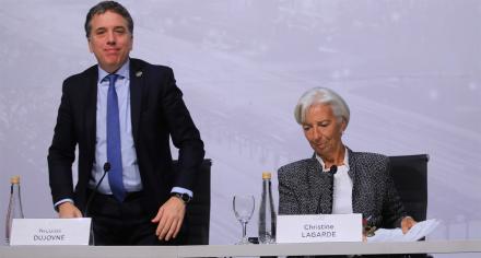 Dujovne-Lagarde.jpg