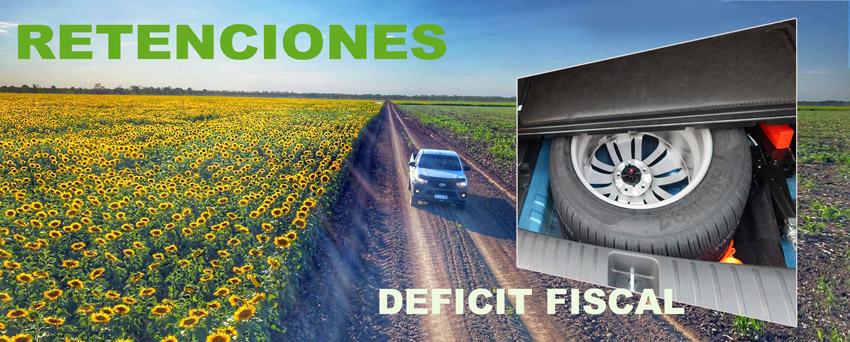 EL-DIBUJO-RETENCONES.jpg