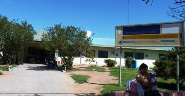 58-hospital-(1).jpg