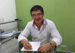 Daniel-Castillo-1.jpg