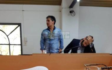 juicio01.jpg