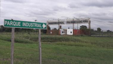 ParqueIndustrial-Saenz-Peña.jpg
