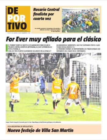 Tapa Deportivo.JPG