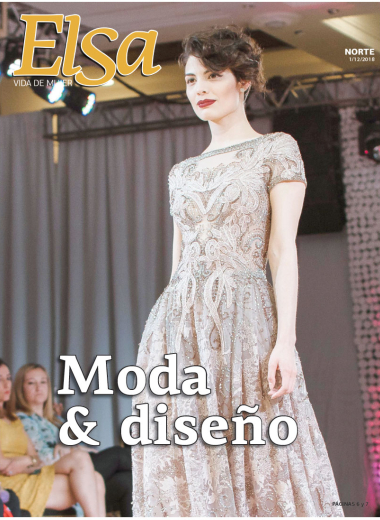 Moda & diseño