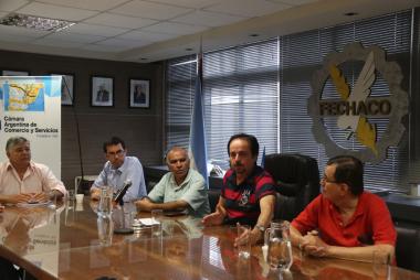 CABILDO-POR-EL-SEGUNDO-PUEN.jpg