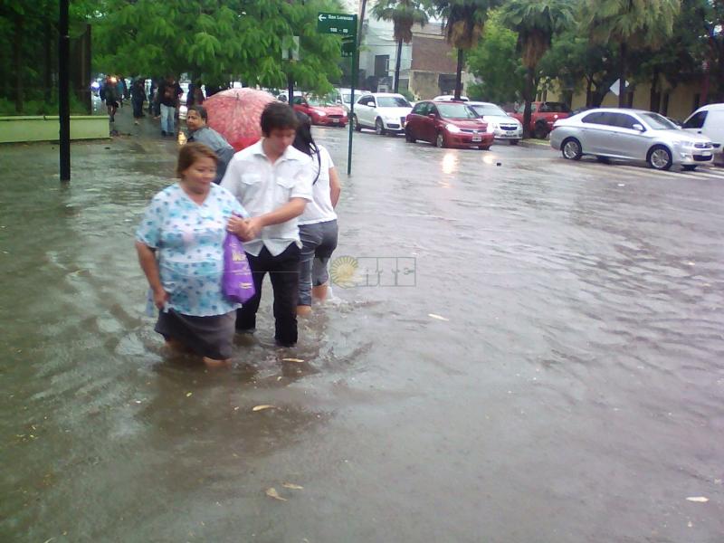 inundados.jpg