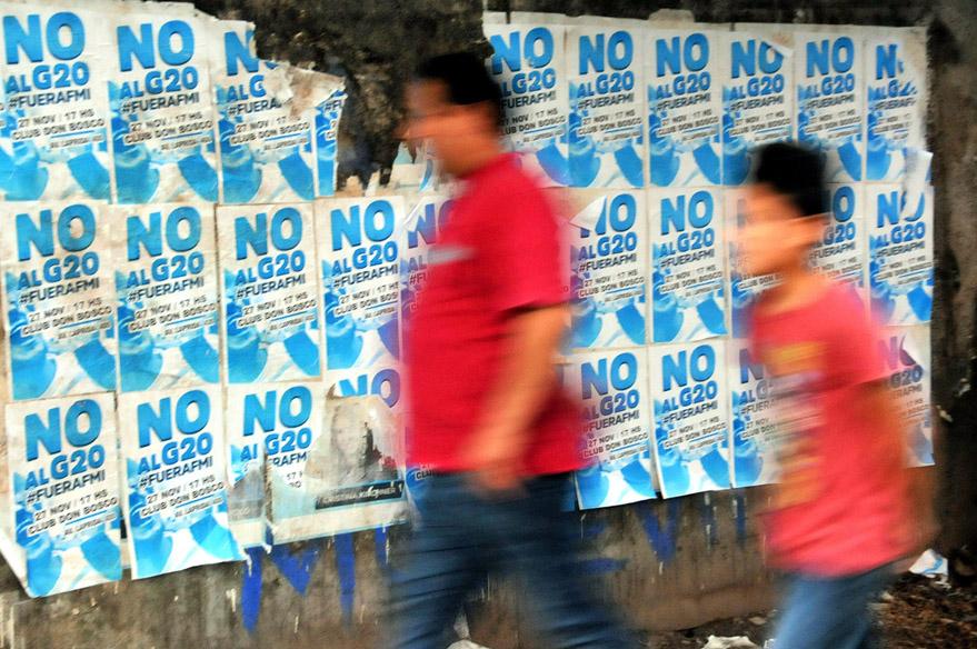 foto no fmi.JPG