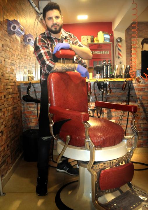 barberos.jpg