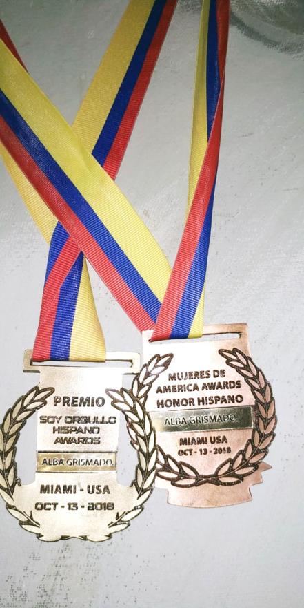 Las-medallas.jpg