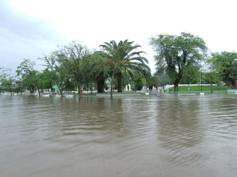 Plaza-Central-.jpg
