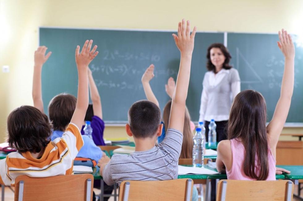 Resultado de imagen para docentes